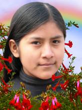 digital example 1.jpg