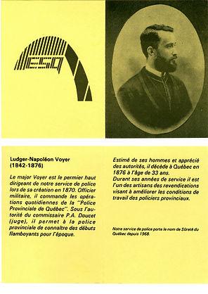 Ludger_Napoléon_Voyer.jpg