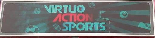 virtuo_action_sport2.jpg