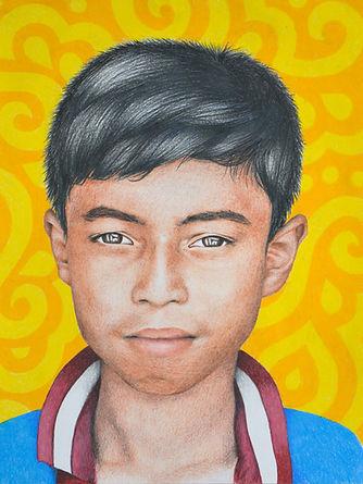 Best of Rohingya-6697.jpg