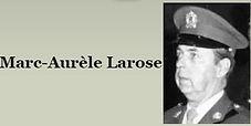 Marc-Aurèle Larose.JPG