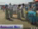 Screen Shot 2020-07-30 at 10.42.17 AM.pn