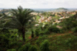 cameroon-travel.ngsversion.1503346102213