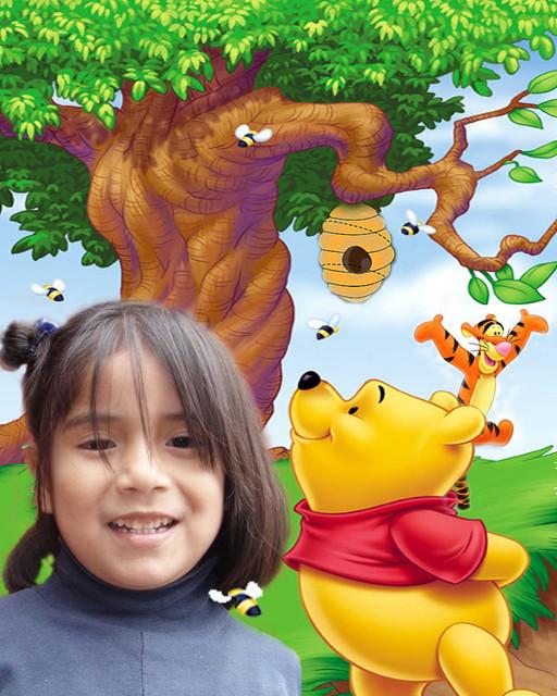 digital example 3.jpg