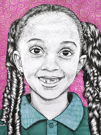 Portrait example.JPG