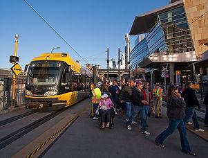 LRT pic.jpg
