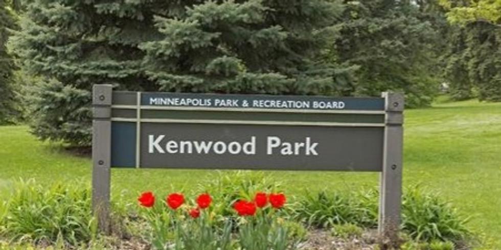 Kenwood's Annual Meeting & Social Gathering