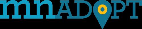 MN ADOPT logo_transparent.png