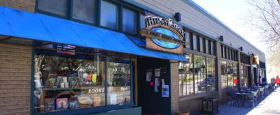 Kenwood Corner Businesses image.jpg