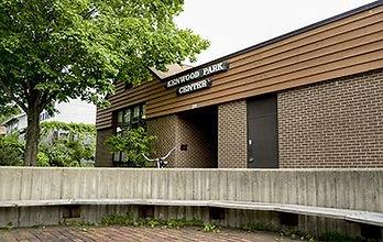 kenwood_park_center.jpg