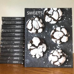 sweetsbook.jpg