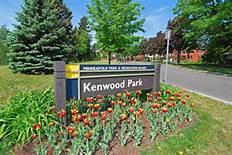 kenwood park image.jpg