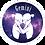Thumbnail: Zodiac BOXED Series