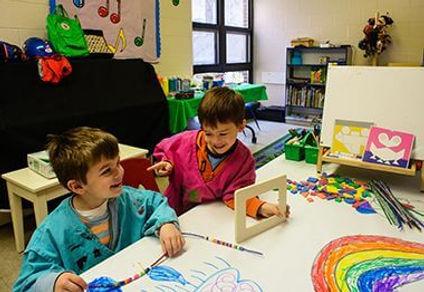 Kenwood preschool camp-2.jpg