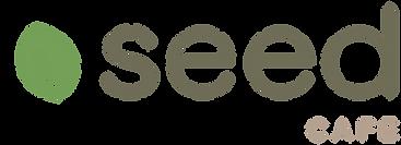 Logo Final - Seed Cafe - 300dpi.png