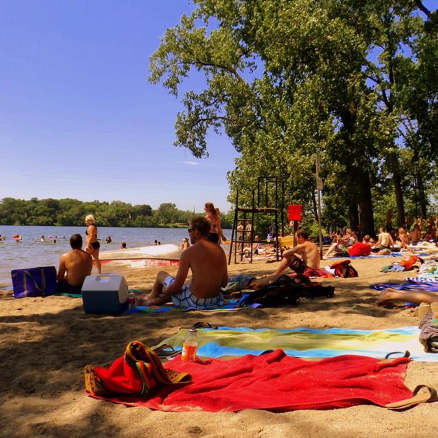 cedar beach (1).jpg