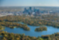 Lake Of The Isles and MPLS.jpg