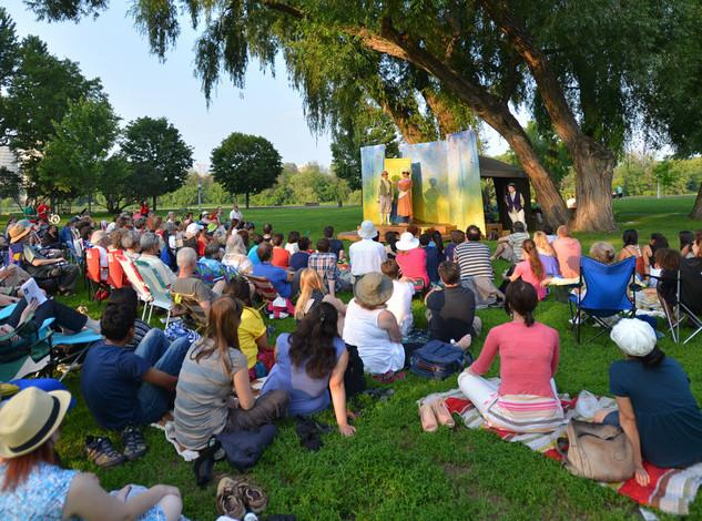 Shakespeare in the park.jpg
