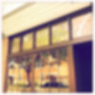 Kenwood Restaurant storefront image.jpg