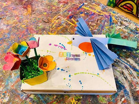 spring ART box1.jpg