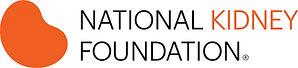 NKF_Logo2_OB 2020.jpg