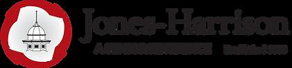 jones harrison logo.png