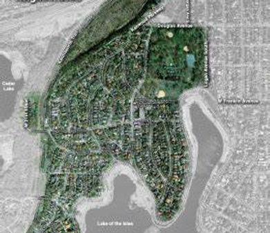 kenwoodmap.jpg