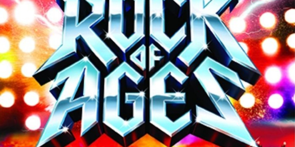 SJCC: Rock of Ages