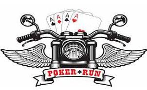 poker run.jpg