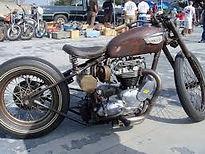 rat bike.jpg