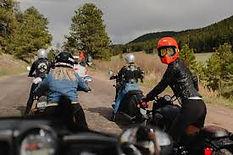 women riders.jpg
