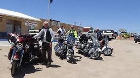 legion riders 60.jpg