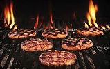grilll burger.jpg