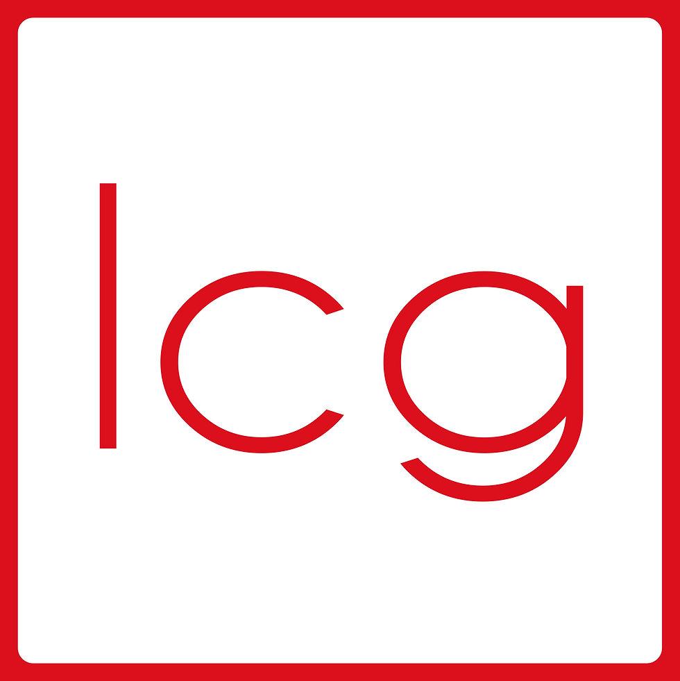 Lange-Consulting-Group-Logo-4-JPG