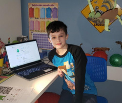 3rd e-learning
