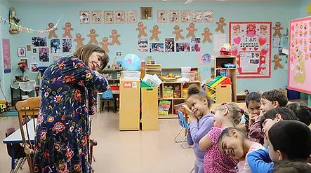 kindergarten.webp