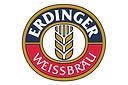 Erdinger_Weißbraeu_logo_quer.jpg