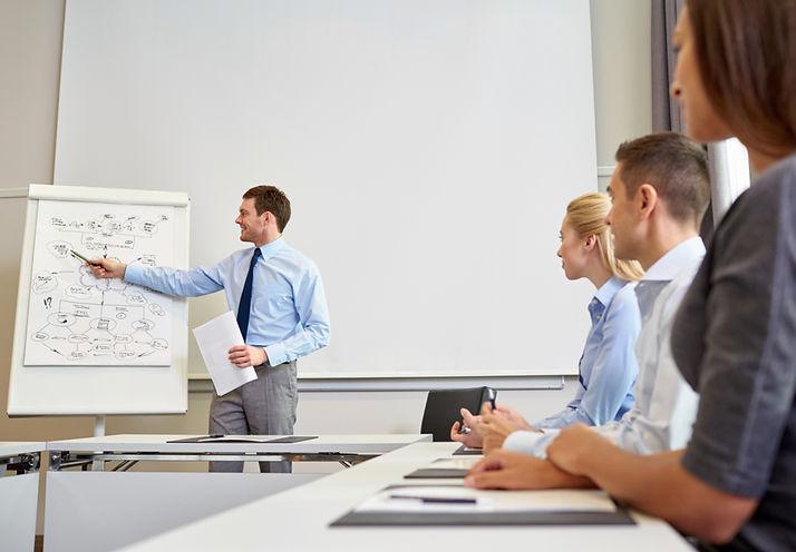 sales training yorkshire, sales training uk