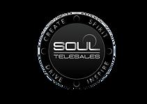 Telesales.png