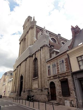 Eglise St Etienne.jpg