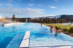 Hotel_Bania_Biaka_Tatrzaska_0235