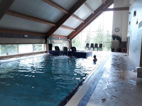 2019 06 18 07b Swieradow piscine.jpg