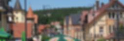 2019 06 18 01 Swieradow le Bourg.JPG