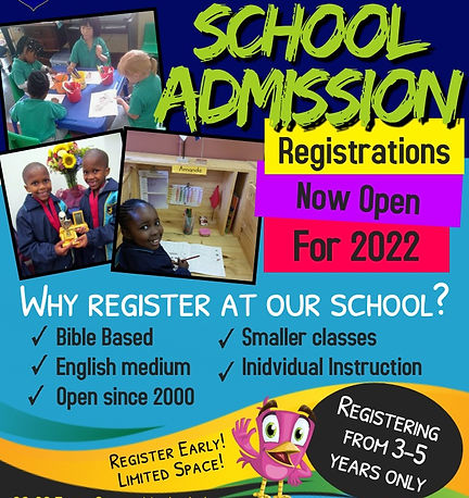 Copy of Re-Registration Flyer - Made with PosterMyWall.jpg