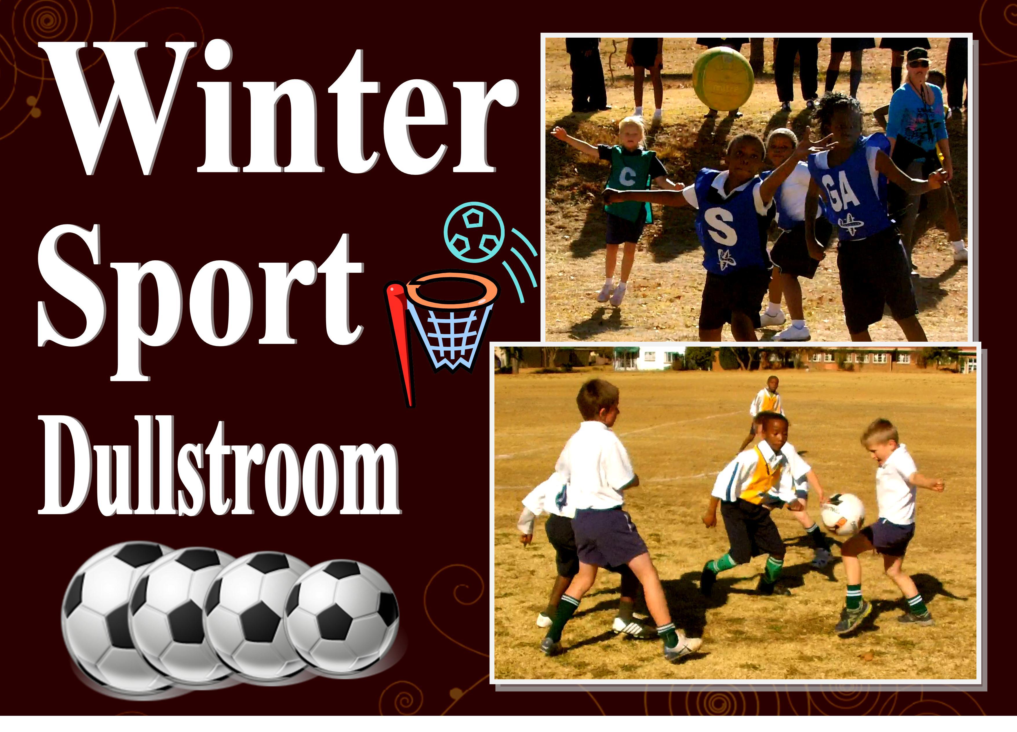 1. Birchcroft Sport