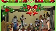 2017 Nativity Concert