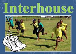 1. Interhouse