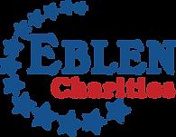 2015-EBLEN-Charities-Logo.png