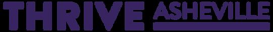 Copy+of+thrive-asheville-logo-indigo-hor