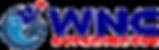 WNC%2520SuperheroesLogo_edited_edited.pn